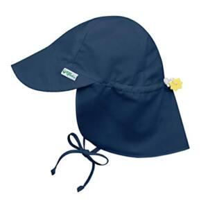 La Mejor Lista De Sombreros Y Gorras Para Niña Que Puedes Comprar On Line