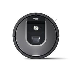 Lista De Irobot Roomba 960 Listamos Los 10 Mejores