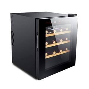Listado De Sistemas De Refrigeración Para Vinotecas Comprados En Linea