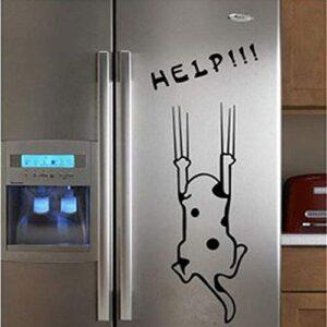 La Mejor Lista De Venta De Refrigeradores Listamos Los 10 Mejores