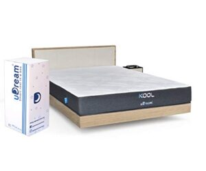 Reviews De Colchon Individual Memory Foam 8211 Los Preferidos